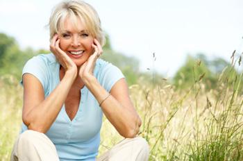 Bioresonanztherapie - Körperschwingungen und Selbstheilungskräfte