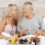Die größten Irrtümer über Diäten – Serie 2