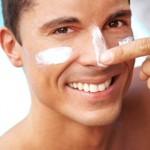 Die 5 besten Hautpflege-Tipps für einen strahlenden Teint