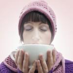 Grippostad gegen Erkältung und Grippe