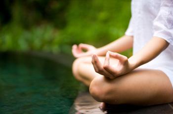 Yogastile: Hatha Yoga und Kundalini Yoga