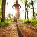 Sportverletzungen vorbeugen – Die 5 besten Tipps