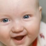 Gesund und vital durch die Schwangerschaft – ganz einfach mit den 3 besten Tipps