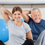 Fitness-Mythen und Trainings-Irrtümer